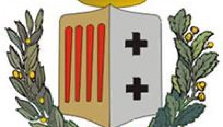 "Provincia Reggio Calabria patrocina master Universitario in ""Diritto dell'Ambiente"""