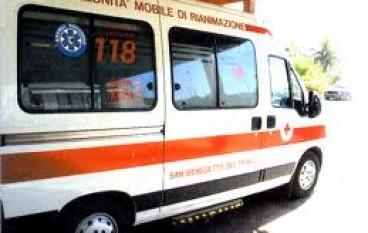 Vibo Valentia, giovane donna muore in un incidente stradale
