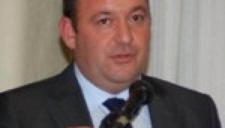 """Regione, incontro a Roma sul trasferimento alla Regione della società in liquidazione """"Sviluppo Italia Calabria"""""""