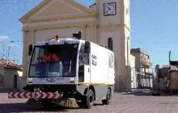 Melito di Porto Salvo (RC), Ased proclama sciopero