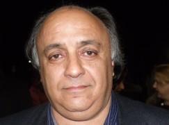 Bernardo Russo ribadisce il No alla centrale