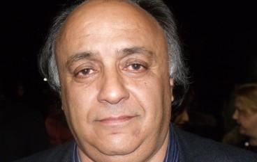 Il consigliere provinciale Bernardo Russo candidato nelle liste del PSI