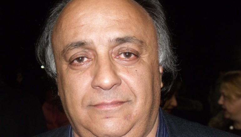 Melito Porto Salvo (RC), Bernardo Russo su situazione Ospedale Tiberio Evoli
