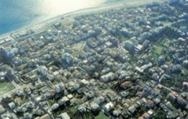 Bovalino, Reggio Calabria