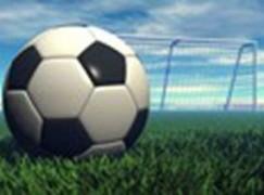 Csi Reggio calabria, Calcio A5 Femminile Open 15 Championship (SERIE B)  Girone A
