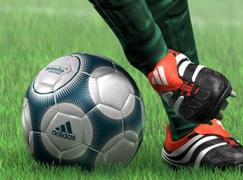 Promozione Girone A, risultati e classifica diciottesima giornata