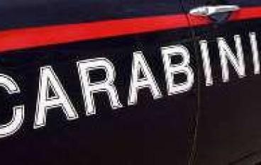 Spezzano Albanese (CS), ucciso per un parcheggio il 22enne