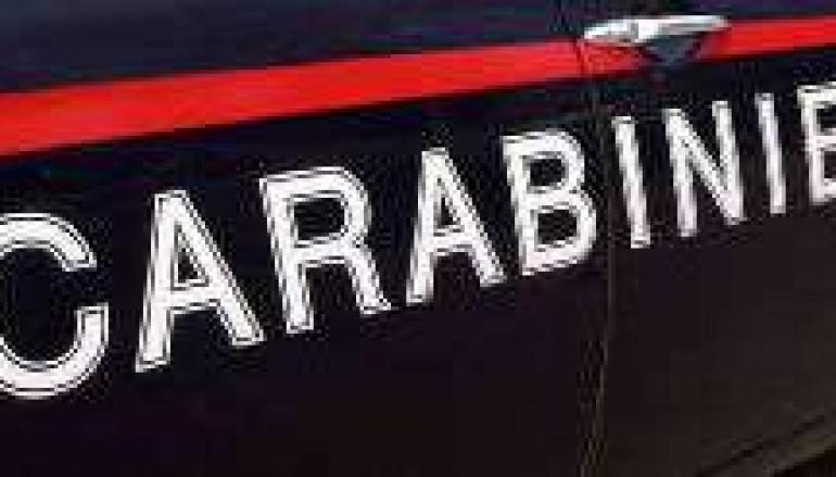 Operazione Giano, Custodie cautelari emesse a Locri e Melito PS
