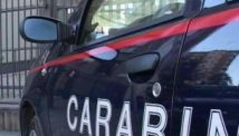 """Operazione """"Il Crimine"""", restano in carcere Gangemi e Belcastro"""