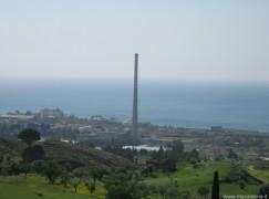 """Giovanni Alvaro sulla centrale a carbone: """"Attacchi forsennati per bloccare lo sviluppo"""""""