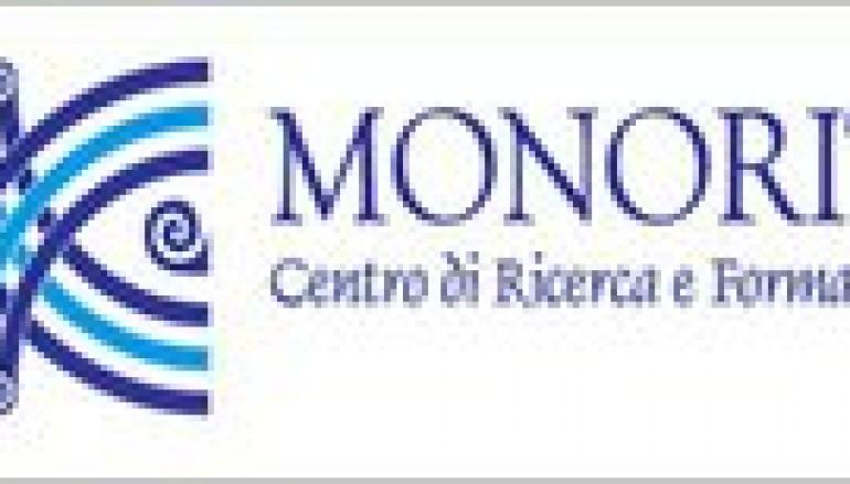 Il Centro Monoriti incontra l'Area Grecanica