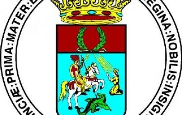 Reggio Calabria, previsti disservizi idrici in alcune zone