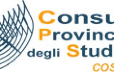 Gemellaggio tra la consulta degli studenti di Cosenza e la Toscana