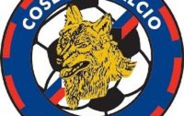Il Cosenza calcio festeggia l'anniversario del Kennedy Club