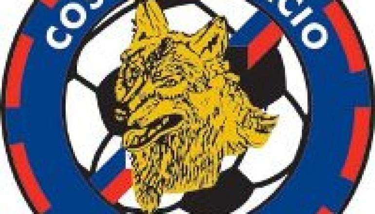 Cosenza Calcio 1914, ceduto Ceccarelli