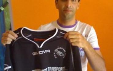 Crea alla Soccer Lab 2009