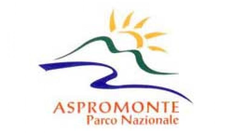 Arpacal e Parco Aspromonte insieme per monitoraggio radioattività