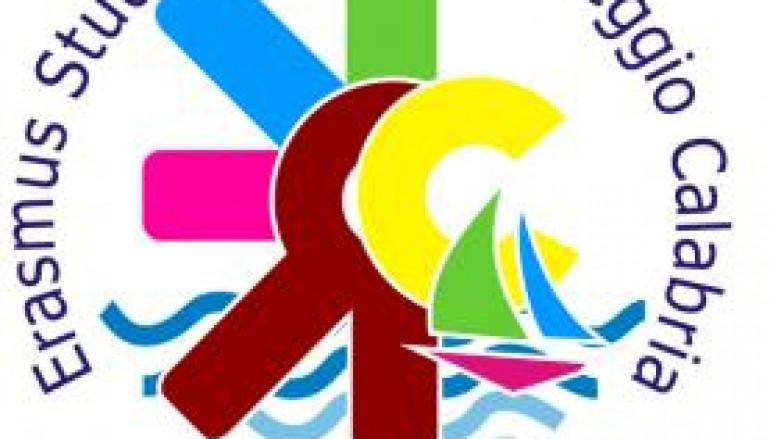 Erasmus, Progetto Calabria e Reggio al centro dell'Europa