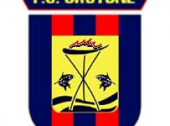 Bari- Crotone 0-0