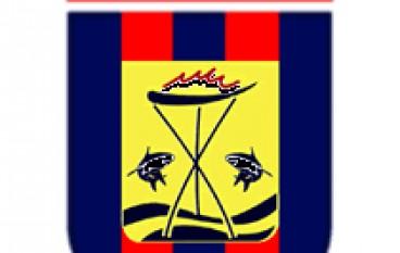 Varese- Crotone 0-0