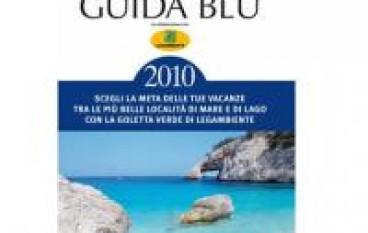 Guida blu 2010, le 4 vele a Scilla e Roccella Ionica