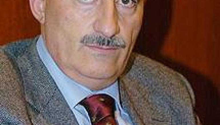 Locri, conferenza stampa festa dell'Unità
