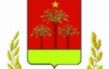 Rigassificatore a Gioia Tauro: impensabile un'autorizzazione alla costruzione dopo il parere negativo del Consiglio Superiore dei LL.PP
