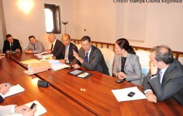 Calabria, Approvato il Piano di sviluppo agricolo innovativo per la Piana di Gioia Tauro