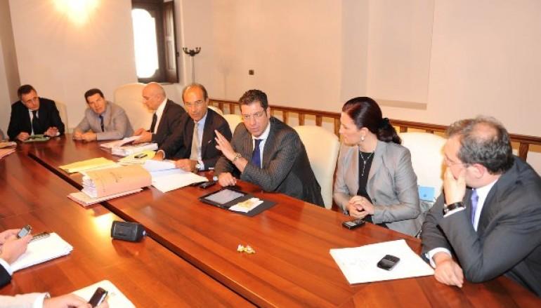Calabria, deliberata l'istituzione del marchio di qualità per la promozione turistica