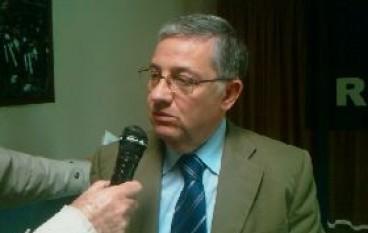 Operazione Meta, Smentite della Procura di Reggio Calabria sull'indagine ai politici