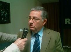 'Ndrangheta, Minacce Pignatone: bazooka sotto materasso