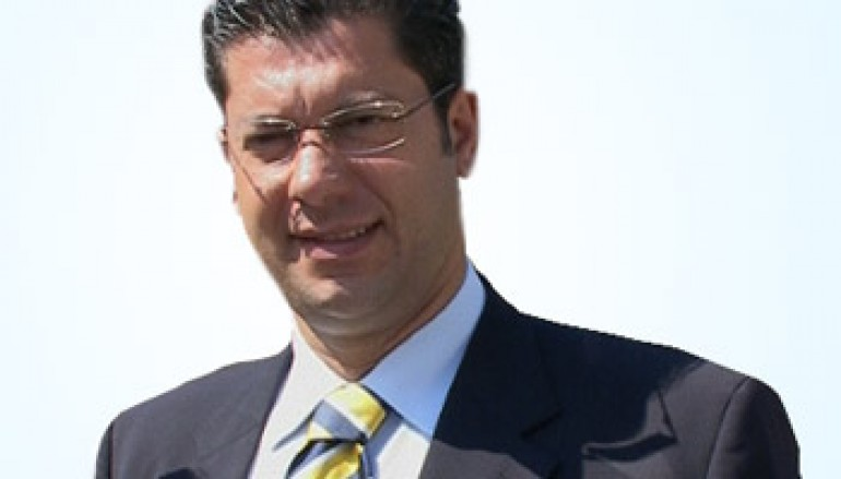 Caso Fallara, Giuseppe Scopelliti condannato a sei anni