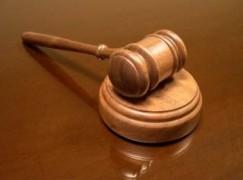 Catanzaro, pirata della strada condannato a 11 anni e 4 mesi