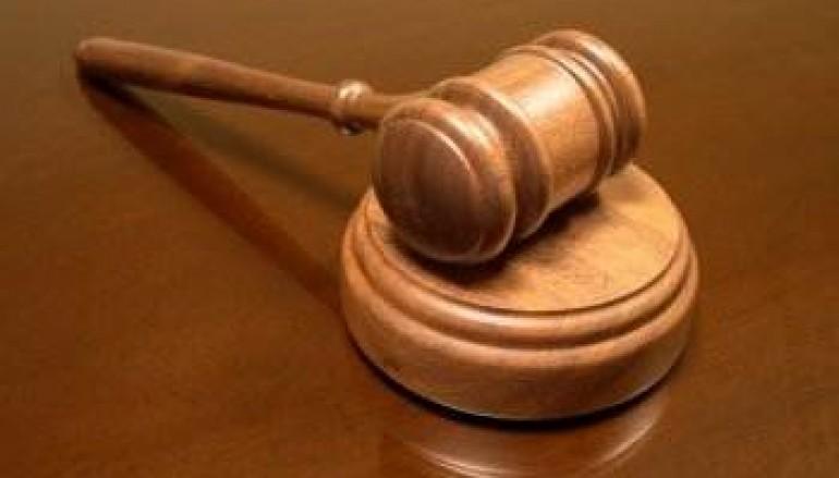 Reggio Calabria, al via il processo di Canzonieri per l'estorsione al bar Malavenda