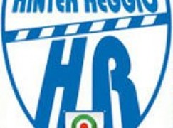 Hinterreggio-Casertana 1-1