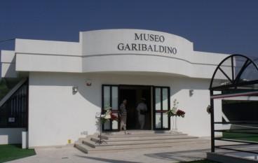 Visita del Prefetto di Reggio Calabria a Melito di Porto Salvo