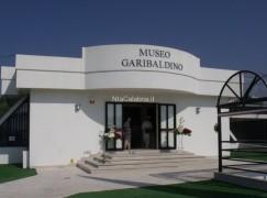 Melito di Porto Salvo, un convegno al Museo Garibaldino