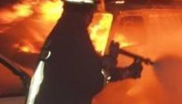 Vibo Valentia, donna morta a causa incendio in appartamento