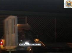 Cassano allo Ionio (Cs), morti 2 ragazzi in un incidente