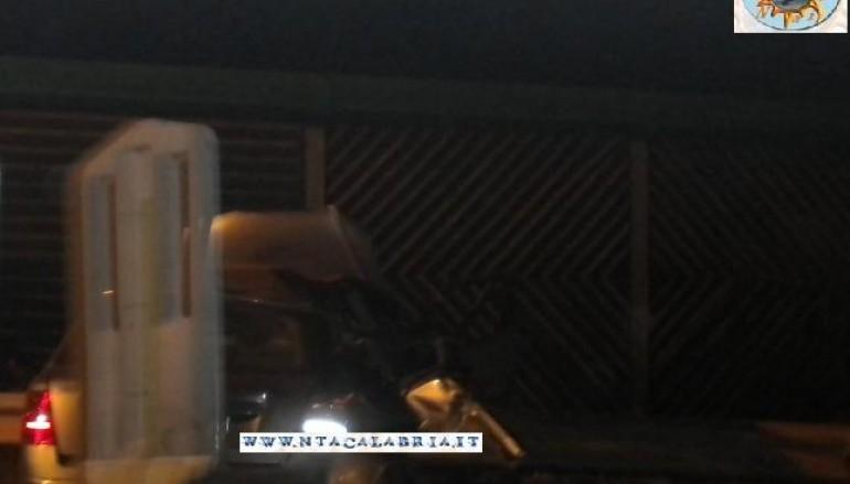 Spezzano Albanese, giovane perde la vita in un incidente stradale