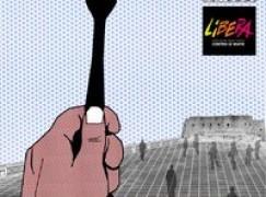 """""""Gustando insieme la legalità""""- 30 luglio a Scilla"""