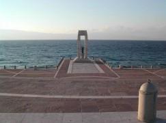 Reggio Calabria, altri quattro avvisi di garazia per l'attentato alla Procura Generale