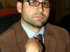 Reggio Calabria, Omar Minniti sulla nomina della Pivetti