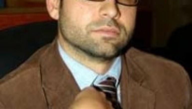 """Omar Minniti (Prc): """"Vigilare sull'incolumità del giornalista Ferdinando Piccolo, minacciato di morte dai clan"""""""