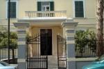 Ospedale Tibio Evoli, novità assistenza gravidanza