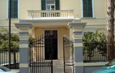 Il vice Capogruppo del PDL sulla chiusura del punto nascita dell'Ospedale di Melito Porto Salvo