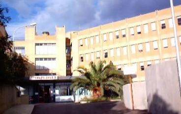 Cariati (Cs), continuano le proteste contro la chiusura dell'ospedale