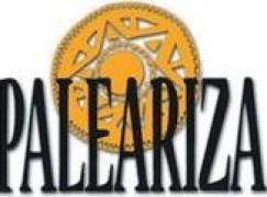 Alla Provincia presentazione ufficiale Palearìza 2012