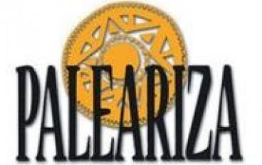 Paleariza 2012, il programma