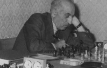 """I vincitori del quarto """"Memorial Paolo Musolino"""""""